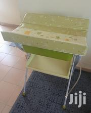 Baby Bathtab It's In Good Condition | Babies & Kids Accessories for sale in Mombasa, Mkomani