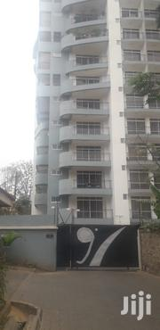 Kilimani, Kindaruma Road,Spacious Three Bedroom Apartment With DSQ | Houses & Apartments For Rent for sale in Nairobi, Kilimani