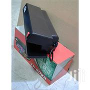 Fake Money Detector | Store Equipment for sale in Nairobi, Kileleshwa