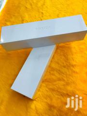 Apple Watch Series 5 40mm Now Available Brand New Sealed Gps Only | Watches for sale in Nairobi, Nairobi Central