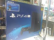Playstation 4 Pro New | Video Game Consoles for sale in Nairobi, Nairobi Central