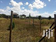 PRIME RESIDENTIAL LAND-KANTAFU(2MIN DRIVE FROM JOSKA) | Land & Plots For Sale for sale in Nairobi, Njiru