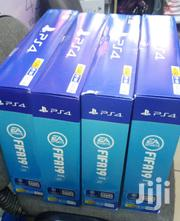 Playstation 4 New And Boxed | Video Game Consoles for sale in Nairobi, Nairobi Central