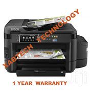 Epson L1455 | Printers & Scanners for sale in Nairobi, Nairobi Central