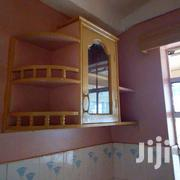 ONE BEDROOM APARTMENT TO LET | Houses & Apartments For Rent for sale in Kiambu, Kikuyu