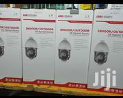 Cctv Material Supply And Installation | Building & Trades Services for sale in Nairobi, Nairobi Central