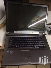 FUJITSU Lifebook (N3410) For Sale 160 Gb Hdd 2gb Ram Pluse Charger | Computer Accessories  for sale in Nairobi, Nairobi Central