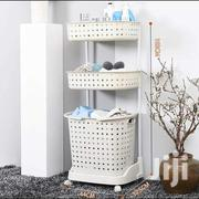 3 Tier Laudry Basket | Home Appliances for sale in Nairobi, Nairobi Central