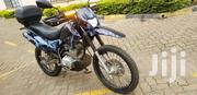 Haojin 200cc 2014 Black | Motorcycles & Scooters for sale in Nairobi, Kilimani