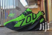 Zoom Sneakers New | Shoes for sale in Kajiado, Ongata Rongai