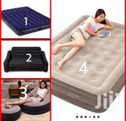 Inflatable Seat And Matress   Home Accessories for sale in Nairobi, Nairobi Central