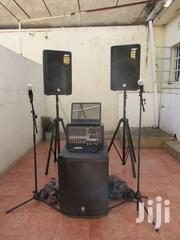 Professional Public Address For Hire | DJ & Entertainment Services for sale in Nairobi, Nairobi Central