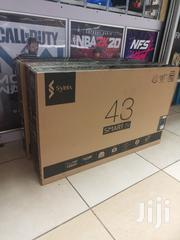 Syinix Smart Tv 43'' | TV & DVD Equipment for sale in Nairobi, Nairobi Central