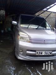 Toyota Voxy 2006 Silver | Cars for sale in Nairobi, Baba Dogo
