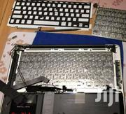 Deal For Laptop Replacement Keyboards For Macbook Air | Computer Accessories  for sale in Nairobi, Nairobi Central