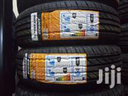 Mazzini Tyres 185/70-14 | Vehicle Parts & Accessories for sale in Nairobi, Nairobi Central