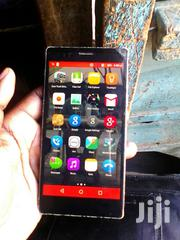 Itel Power Pro it1553 8 GB Black | Mobile Phones for sale in Kisumu, Central Kisumu