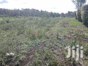 1/4 Acres Commercial/Residential Land for Sale | Land & Plots For Sale for sale in Kajiado, Ngong