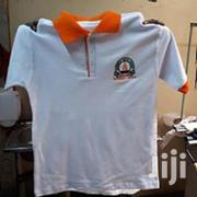 Polo T Shirts | Clothing for sale in Nairobi, Nairobi Central
