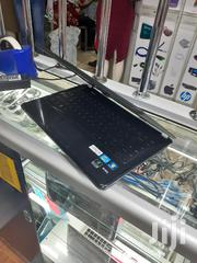 Laptop HP Pavilion G4 4GB Intel Core i3 HDD 500GB | Laptops & Computers for sale in Nairobi, Nairobi Central