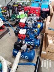 Air Compressor | Vehicle Parts & Accessories for sale in Nairobi, Embakasi