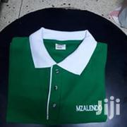 Polo T Shirts | Other Repair & Constraction Items for sale in Nairobi, Nairobi Central