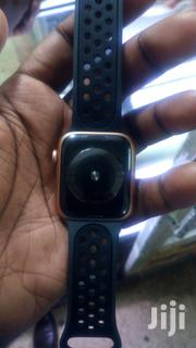 Apple Watch Series 4 44 Mm | Watches for sale in Nairobi, Nairobi Central