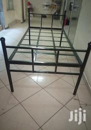 School College Furniture Chairs Beds | Furniture for sale in Nairobi, Nairobi Central