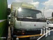 Mitshubishi Fh Cover Body | Trucks & Trailers for sale in Nairobi, Nairobi Central
