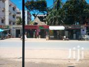 Shops To Let   Commercial Property For Sale for sale in Kilifi, Shimo La Tewa