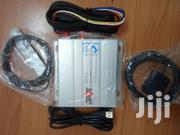 SPL-1 SPOT Speed Limiter | Vehicle Parts & Accessories for sale in Nairobi, Nairobi South