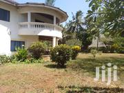 Three Bedroom Villa In Galu Beach 4th Row Beach For Sale | Houses & Apartments For Sale for sale in Kwale, Ukunda