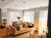 Sheer Curtains | Home Accessories for sale in Nairobi, Nairobi Central
