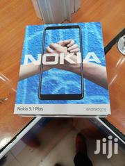 New Nokia 3.1 Plus 32 GB Blue | Mobile Phones for sale in Nairobi, Nairobi Central