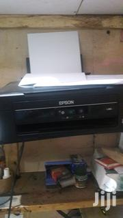For All Your Printing And Stationary Services Visit | Computer & IT Services for sale in Mombasa, Mji Wa Kale/Makadara
