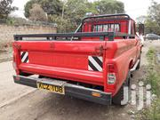 Chevrolet Pickup 1965 Red | Cars for sale in Nairobi, Kilimani