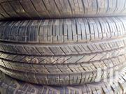 235/60R18 Hankook Tyres   Vehicle Parts & Accessories for sale in Nairobi, Nairobi Central