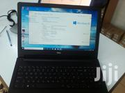 Screen Replacement For Laptop In Nairobi Cbd | Other Services for sale in Nairobi, Nairobi Central