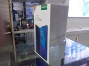 New Oppo F11 Pro 128 GB Green | Mobile Phones for sale in Nairobi, Nairobi Central