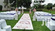 Tents, Chairs, Decor For Weddings, Graduations, Birthdays Etc | Party, Catering & Event Services for sale in Nairobi, Nairobi Central