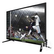 Ctroniq LED Digital Television 32"