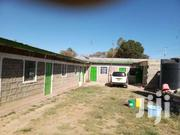 Residential Houses For Sale At Baraka Estate , Nanyuki | Houses & Apartments For Rent for sale in Laikipia, Thingithu