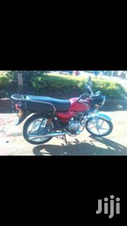 Boxer Bikes | Motorcycles & Scooters for sale in Kericho, Chepseon