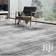 Wall To Wall Carpets Various Colours   Home Accessories for sale in Nairobi, Nairobi Central