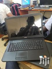 Laptop Dell Inspiron Duo 4GB Intel Pentium HDD 500GB | Laptops & Computers for sale in Nairobi, Nairobi Central