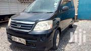Toyota Noah 2007 Black | Buses for sale in Kajiado, Ongata Rongai