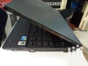 Laptop HP ProBook 4310S 2GB Intel Core 2 Duo HDD 320GB | Laptops & Computers for sale in Nairobi, Nairobi Central