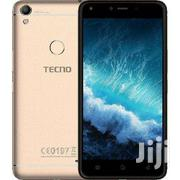 Tecno Spark Pro | Mobile Phones for sale in Nairobi, Nairobi Central