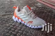 Adidas Sneakers | Shoes for sale in Kajiado, Ongata Rongai