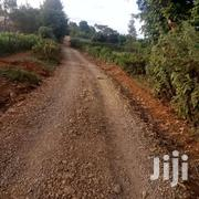 1/8 Plot In Karatina | Land & Plots For Sale for sale in Nyeri, Kirimukuyu